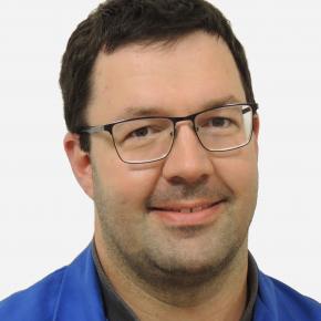 Rafael Bucher