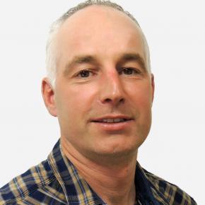 Rolf Krieger